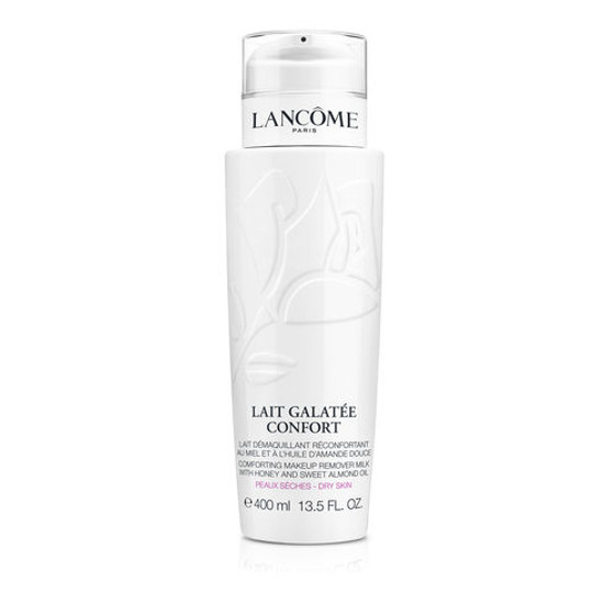 Lancome Galatée Confort Rich Creamy Cleanser 400ml