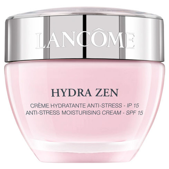 Lancome Hydra Zen Anti-stress Moisturizing Day Cream 50ml