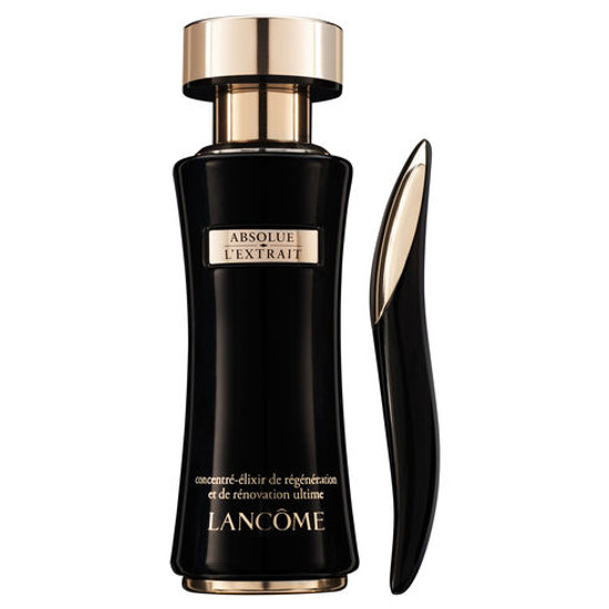 Lancome Absolue L'Extrait Ultimate Concentrated-Elixir 30ml