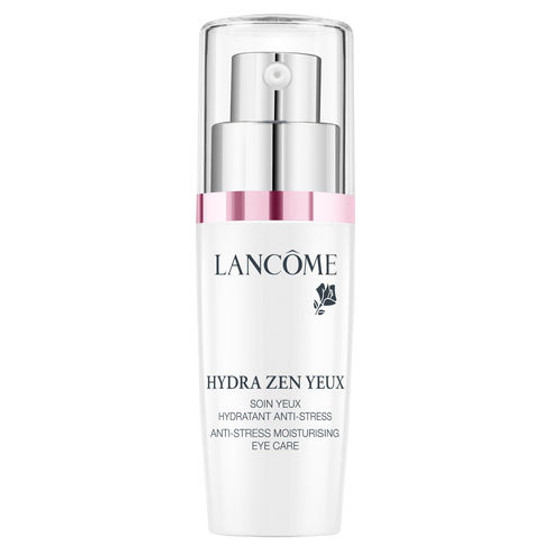 Lancome Hydra Zen Anti-stress Moisturizing Eye Cream 15ml