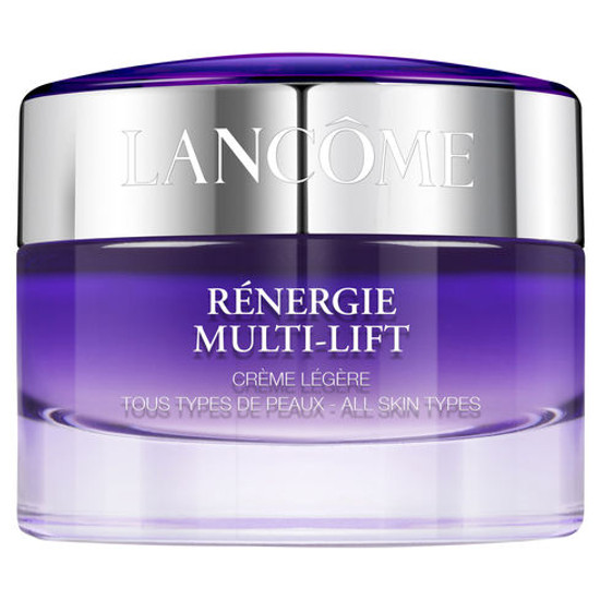 Lancome Rénergie Multi-Lift Day Cream Light 50ml