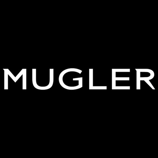 Mugler Angel Refillable EDP 25ml