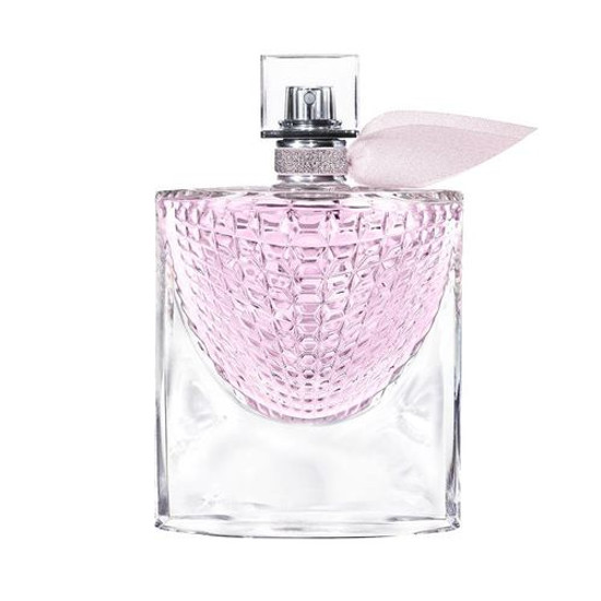 Lancome La Vie est Belle Flowers of Happiness EDP 75ml