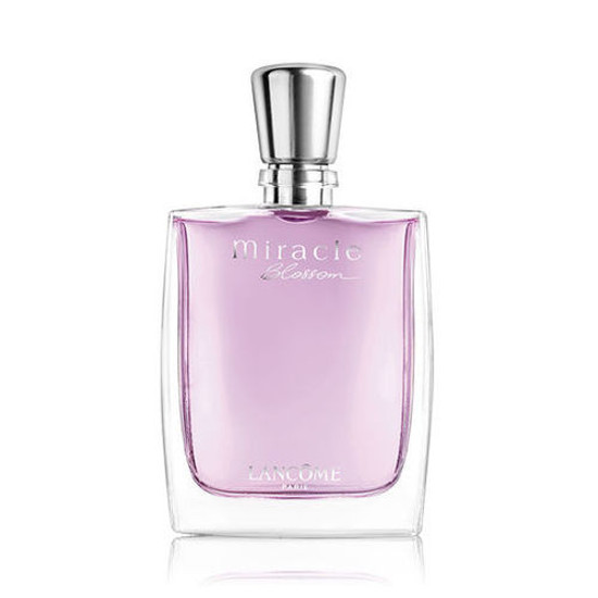 Lancome Miracle Blossom EDP 100ml
