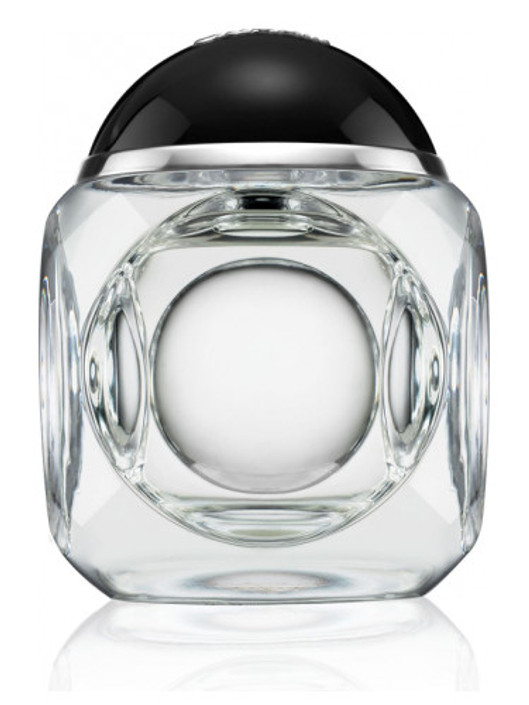 Alfred Dunhill Century EDP 135ml