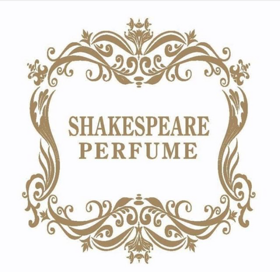 Shakespeare logo