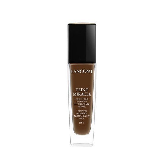 Lancome Teint Miracle Foundation 30ml 16 Brownie