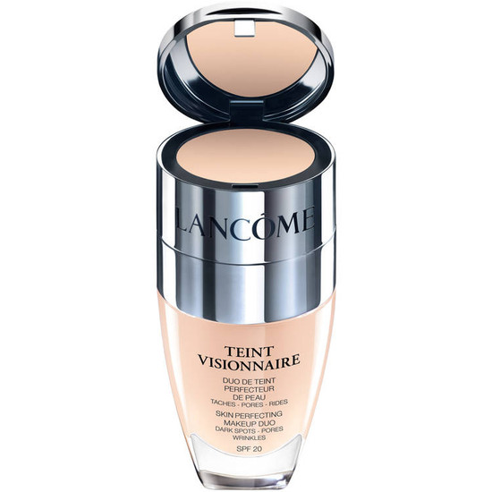 Lancome Teint Visionnaire Correcting Foundation 30ml 02 Lys Rose Light