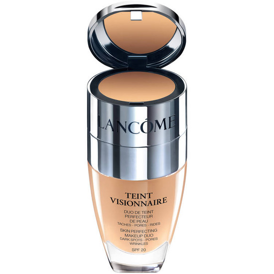 Lancome Teint Visionnaire Correcting Foundation 30ml 05 Beige Noisette Medium