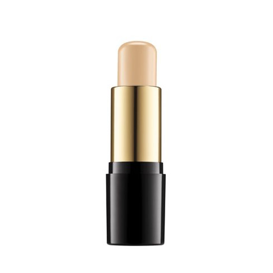 Lancome Teint Idole Ultra Wear Stick Foundation SPF15 06 Beige Cannelle Tan
