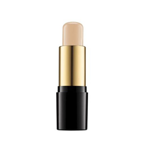 Lancome Teint Idole Ultra Wear Stick Foundation SPF15 02 Lys Rose Light
