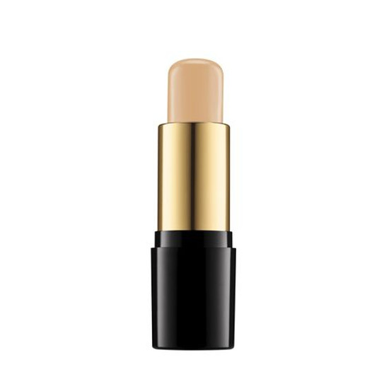 Lancome Teint Idole Ultra Wear Stick Foundation SPF15 03 Beige Diaphane Medium