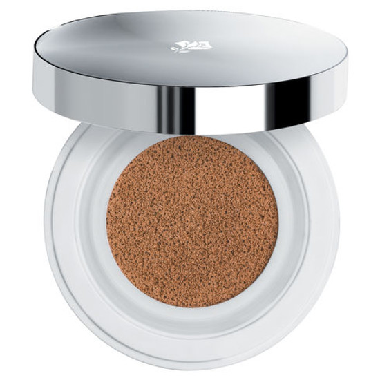 Lancome Miracle Cushion Compact Foundation 03 Beige Pêche