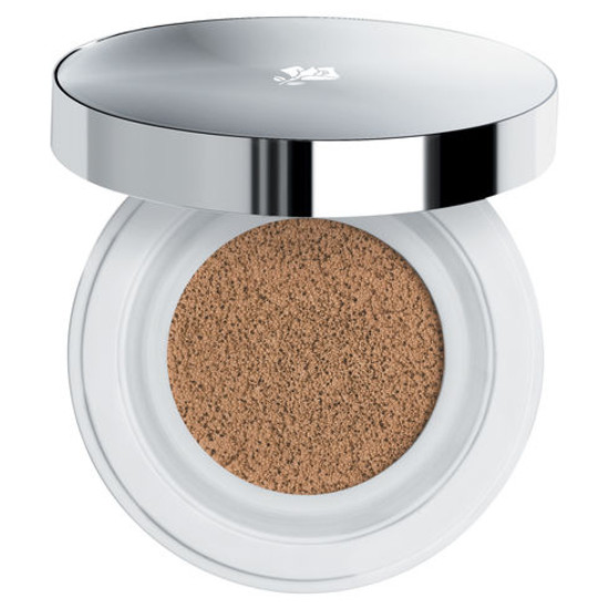 Lancome Miracle Cushion Compact Foundation 04 Beige Miel