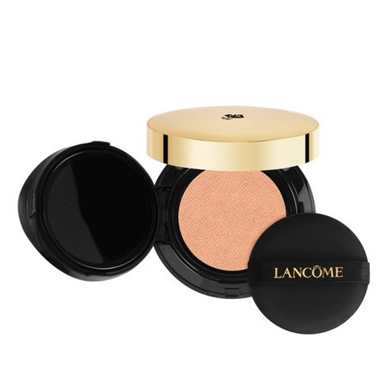 Lancome Teint Idole Ultra Cushion High Coverage Foundation 010 Beige Porcelaine Light