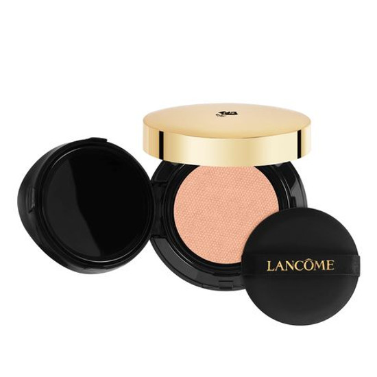Lancome Teint Idole Ultra Cushion High Coverage Foundation 025 Beige Lin Light