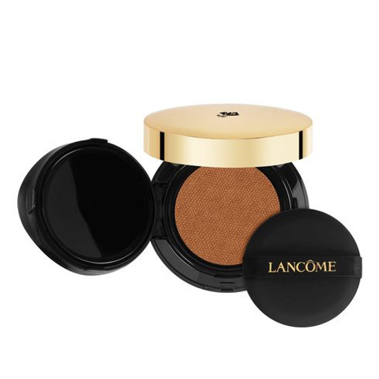 Lancome Teint Idole Ultra Cushion High Coverage Foundation 05 Beige Ambré