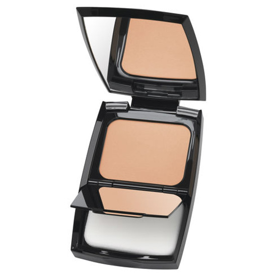 Lancome Teint Idole Ultra Compact Powder Foundation SPF 15 01 Beige AlbÃtre Light