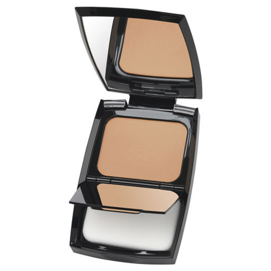 Lancome Teint Idole Ultra Compact Powder Foundation SPF 15 03 Diaphane