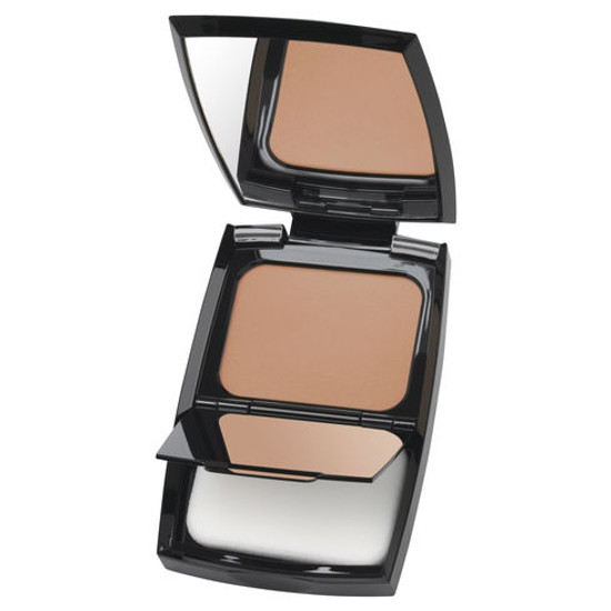 Lancome Teint Idole Ultra Compact Powder Foundation SPF 15 04 Nature