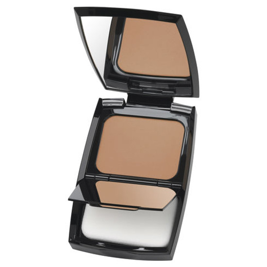 Lancome Teint Idole Ultra Compact Powder Foundation SPF 15 05 Noisette