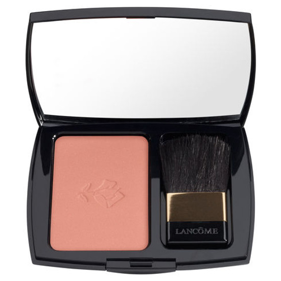 Lancome Blush Subtil 011 Brown