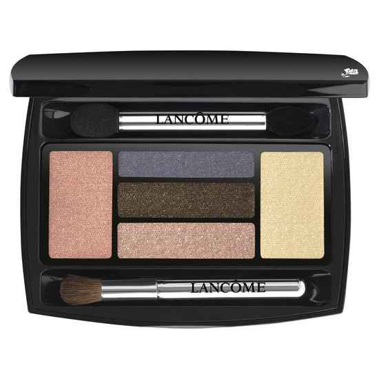 Lancome Hypnose Iconic Eyeshadow Palette Montmartre DO20