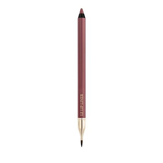 Lancome Waterproof Lip Liner Pencil With Brush 387 Fraichelle