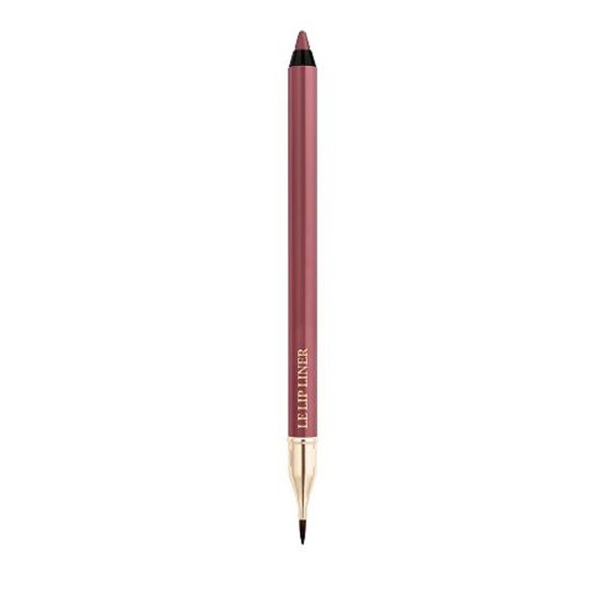 Lancome Waterproof Lip Liner Pencil With Brush 277_Charme