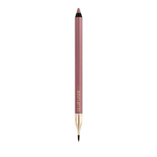 Lancome Waterproof Lip Liner Pencil With Brush 326 Natural Mauve