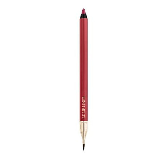 Lancome Waterproof Lip Liner Pencil With Brush 172 Impatiente