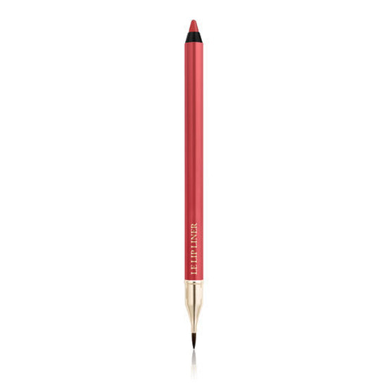 Lancome Waterproof Lip Liner Pencil With Brush 114 Amuse-Bouche