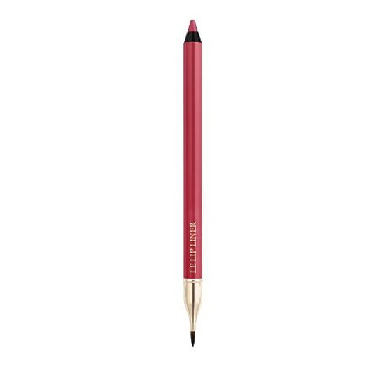 Lancome Waterproof Lip Liner Pencil With Brush 369 Insta-Rose