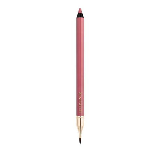 Lancome Waterproof Lip Liner Pencil With Brush 202 Nuit Jour