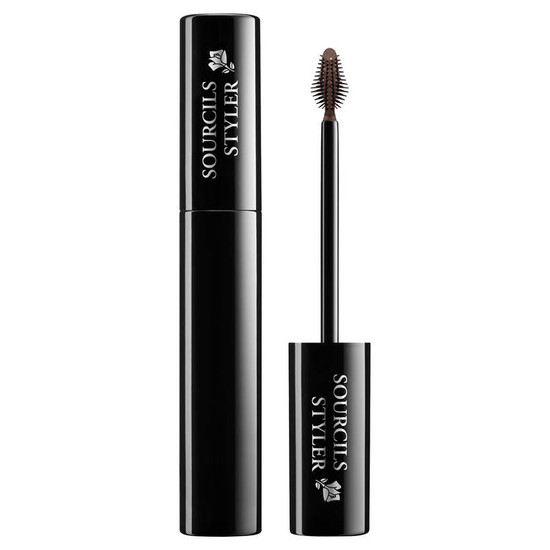 Lancome Sourcils Eyebrows Styler 020 Chatain