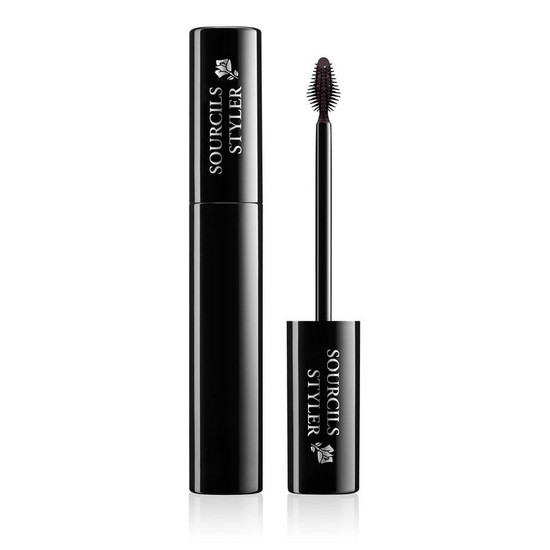 Lancome Sourcils Eyebrows Styler 030 Brun