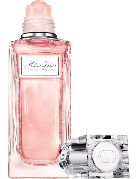 Dior Miss Dior EDT Roller Pearl 20ml 2