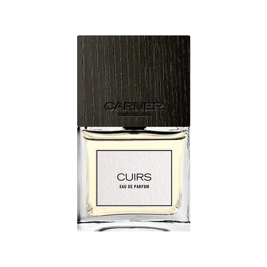 Carner Barcelona Cuirs EDP 100ml UNBOXED