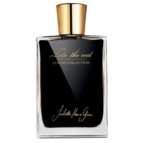 Juliette Has a Gun Into The Void EDP 75ml