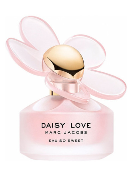 Marc Jacobs Daisy Love Eau So Sweet EDT 100ml