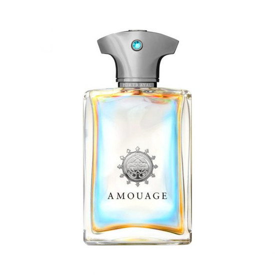 Amouage Portrayal Man EDP 100ml