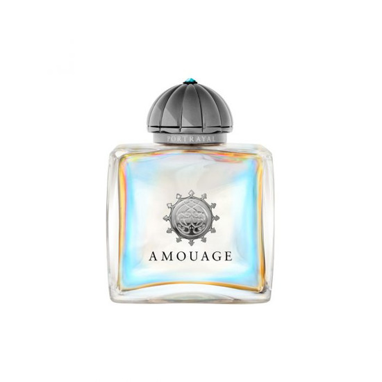 Amouage Portrayal Woman EDP 100ml