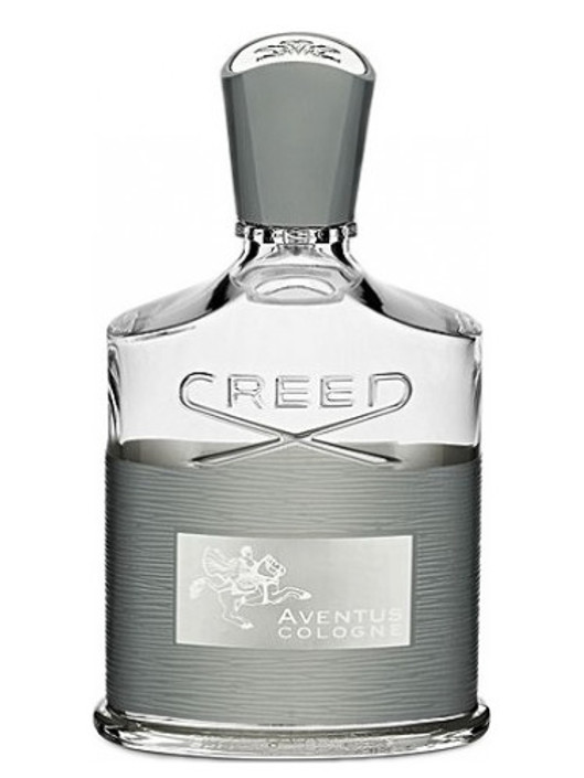 Creed Aventus Cologne EDP 100ml