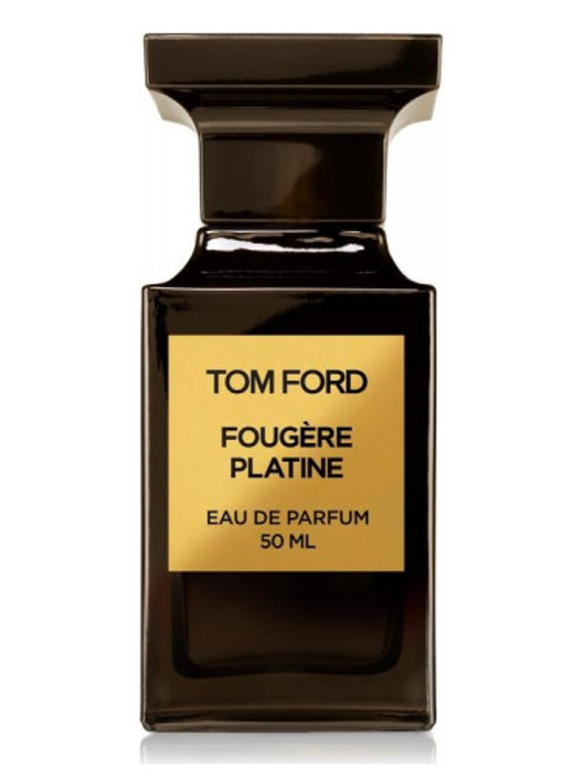 Tom Ford Fougere Platine EDP 50ml