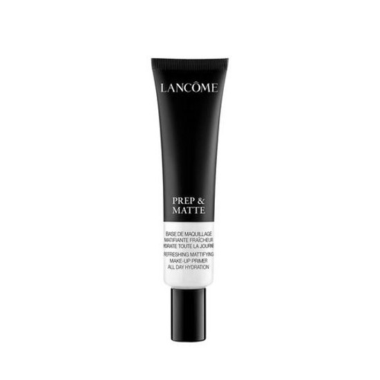 Lancome Fresh Mattifying Primer T25ml