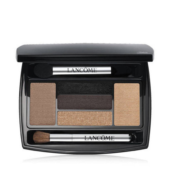 Lancome Hypnose Palette Matte  Make Up 110