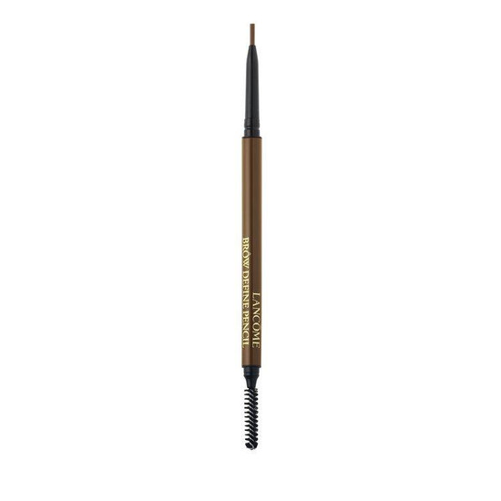 Lancome Brow Define Pencil 06