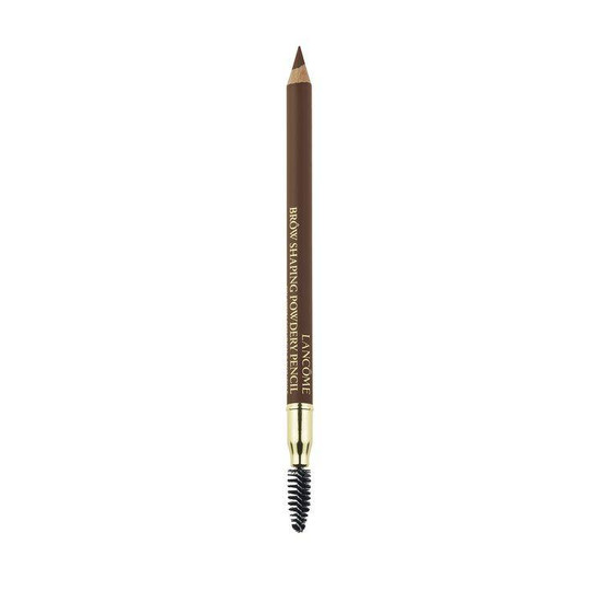 Lancome Brow Shaping Powdery Pencil 05