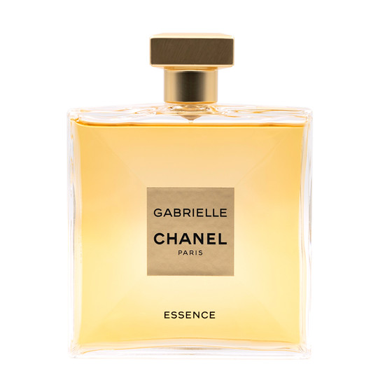 CHANEL Gabrielle Essence EDP 100ml