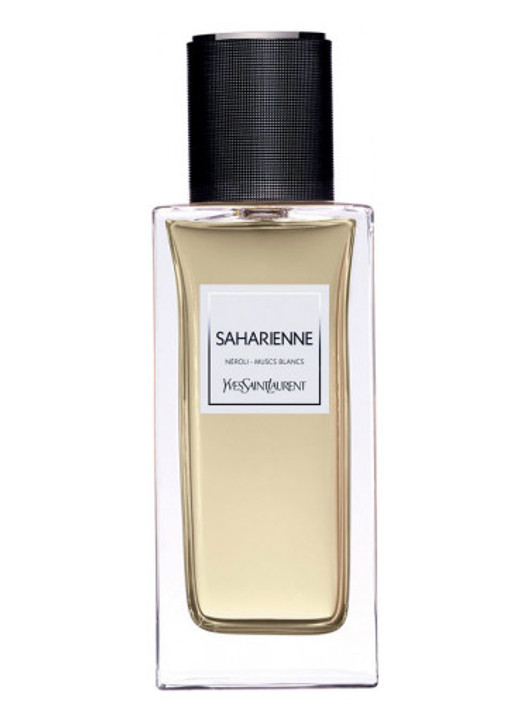 Yves Saint Laurent Le Vestiaire Des Parfums Saharienne EDP 125ml